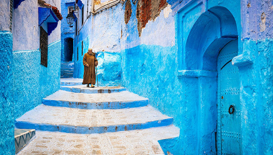 images/np/art/fez-to-chefchaouen-day-trip.jpg