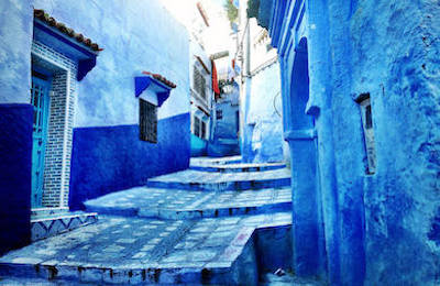 fez-to-chefchaouen-day-trip
