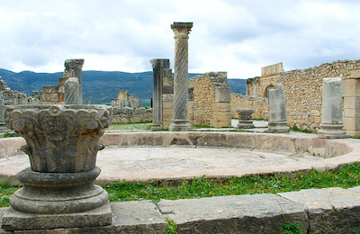 volubilis-and-meknesdayrtrip
